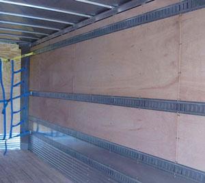 Keeping Cargo Where It Belongs Article Truckinginfo Com