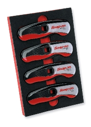 How To Flare A Brake Line >> Snap-on Brake and Fuel Line Wrench Set - Article ...