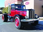 The Story Behind Peterbilt's Anniversary Truck