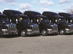 Truck Buying Options: New, Used, Buy or Lease