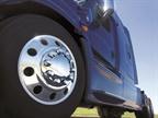 21st Century Truck Wheels
