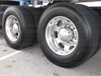 Making the Case for Low-Rolling-Resistance Tires
