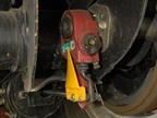 Don't Let Poor Brake Adjustment Catch You Unawares
