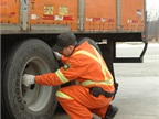 ATA asks FMCSA to Eliminate Tire Underinflation Violation
