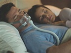 How Not to Lose Sleep over Apnea