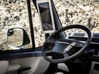 How Regulations Inspired Daimler's Autonomous Truck