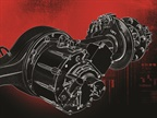 New Tech, New Challenges for Axles & Suspensions