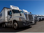 California Carrier Builds Own ELD