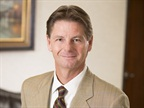 Q&A: Bill Chamblee, Trucking Defense Attorney