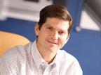 Q&A: PeopleNet's Brian McLaughlin