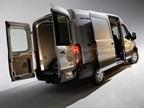 Cargo Vans: Prosperity as a Problem