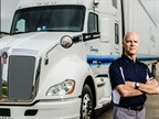 Con-way Truckload's Strategies for Success