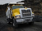 Demise of the Dumb Dump Truck