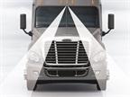 Test Drive: Daimler's Detroit Assurance Safety System