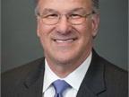 Q&A: Wabash National's Dick Giromini