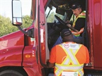 With Driver Training, Talk is Not Cheap
