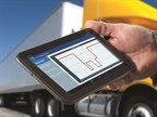 ELD Mandate Transition: 4 Takeways So Far