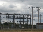 Can the Electrical Grid Handle Electric Trucks?