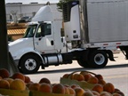 Is Your Fleet Ready for the New Food Transport Rules?