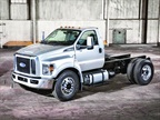 2015 Medium-Duty Trucks: The Vehicles and Trends to Look For