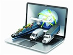 Online Load Boards Keep Freight Moving