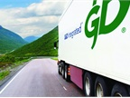 Biodiesel Helps G&D Integrated Attract Customers