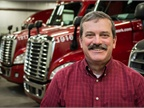 TMC's New Chairman on Trucking's Race to the Future