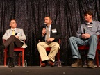 Fleets Offer Aftermarket Insights During HDAW Dialogue Event