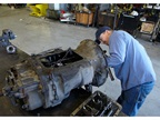 6 Takeaways from 2015 in Truck Parts and Service