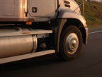 Steer Axle Weights Have Increased: Are Your Steer Tires up to the Challenge?