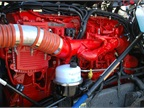 Stay Ahead of Trouble on EGR Engines