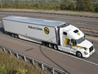 High-MPG Fleets: Halvor Lines On the Cutting Edge