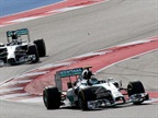 Commentary: Promising Waste-Recovery Tech from Formula One
