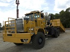 Test Drive: Western Star's 6900XD Heavy, Heavy Hauler