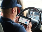 Don't Miss This Critical Step in ELD Implementation