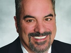 Q&A: Denso's Joe Mejaly Talks Heavy-Duty Aftermarket