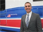 Q&A: Kenworth at MATS, from 2017 Outlook to the Future of Autonomous Technologies