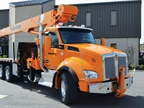 Idle Reduction is Key for Ohio Construction Fleet