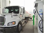 LNG: Kwik-Trip Inc. runs both LNG and CNG