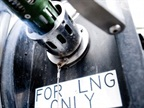 Change in Excise Tax Removes One LNG Stumbling Block