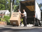 Are Your Trucks Ready for Last-Mile Logistics?