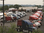 What's New in Used Trucks?