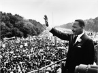 In Observance of Martin Luther King Jr. Day