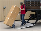 4 Keys to Spec'ing the Right Liftgate for your Truck or Trailer