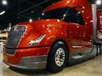 How Navistar's SuperTruck Exceeded Goals