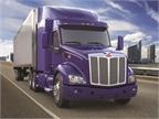 HDT's 2018 Class 8 Truck Preview
