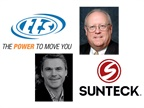 Q&A: SunteckTTS Leaders on Merger, Technology