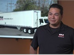 Moving From Paper to ELDs Saves Time for Midwest Carrier