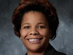 Q&A: Ramona Hood of FedEx Supply Chain