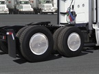 TMC: Aerodynamic Wheel Covers Work if You Cover Your Bases